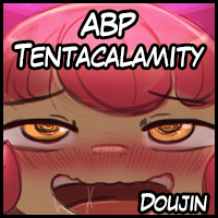 Doujin! ABP-Tentacalamity