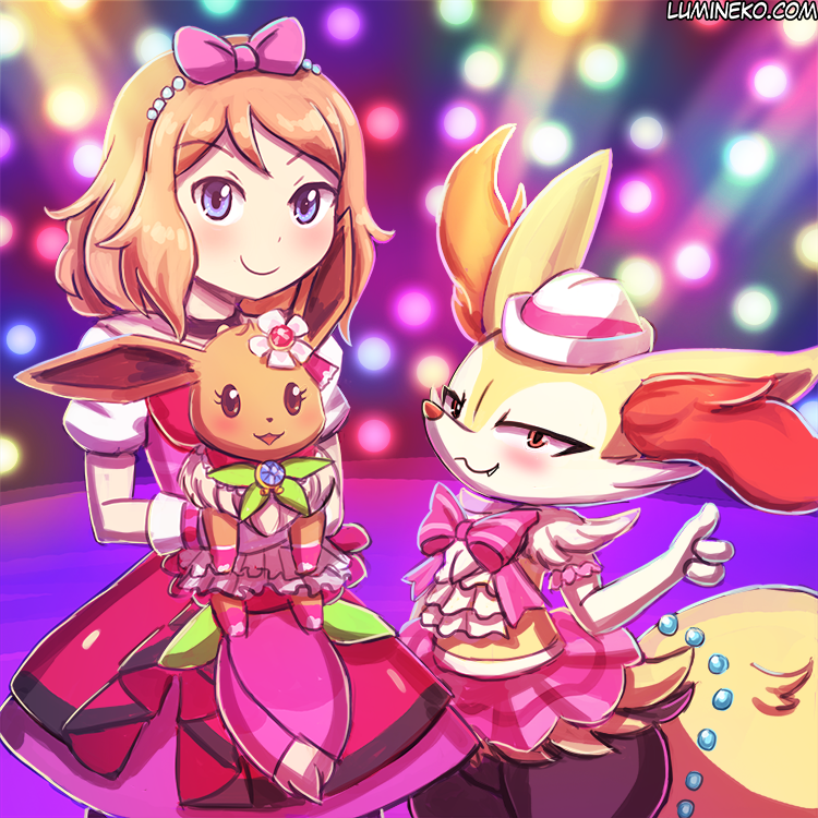 Super Stars